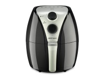 Delimano Aerogrils Air Fryer