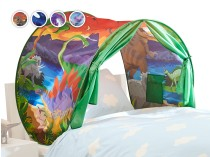 Dormeo sapņu telts Dream Tents