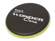 Gymbit treniņu rīks Wonder Core Smart
