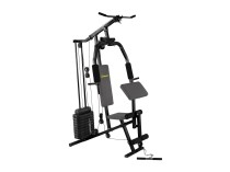 Home Gym Tower Robust