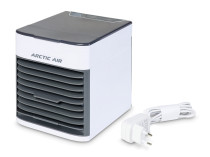 Komplekts Arctic Air Ultra
