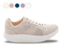 Walkmaxx Apavi Comfort Knit