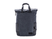 WALKMAXX FIT BAG SPORTY NAVY