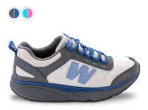 Walkmaxx Apavi Fit Mesh