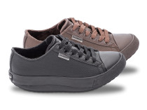 WALKMAXX TREND LEISURE SHOES ORIGIN AW